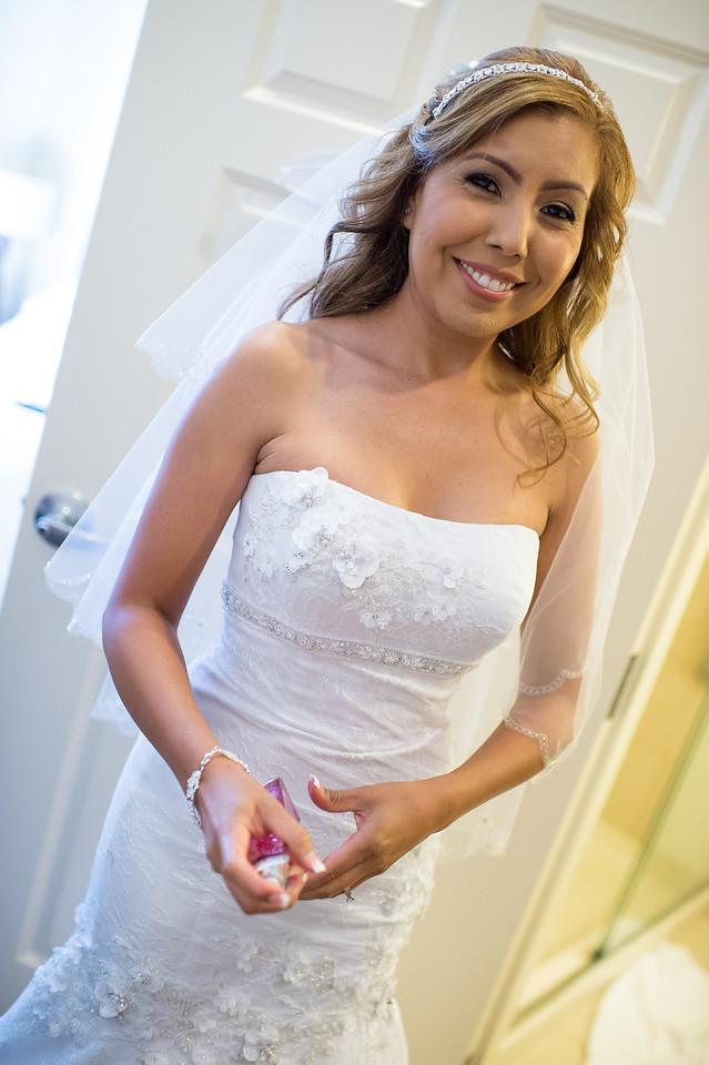 Elva Rudy 20120908-166-267