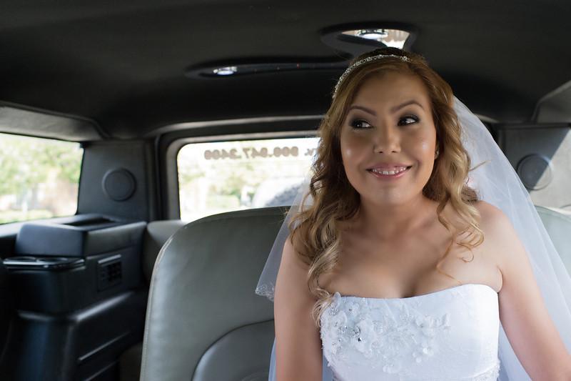 Elva Rudy 20120908-215-Edit-Edit-302