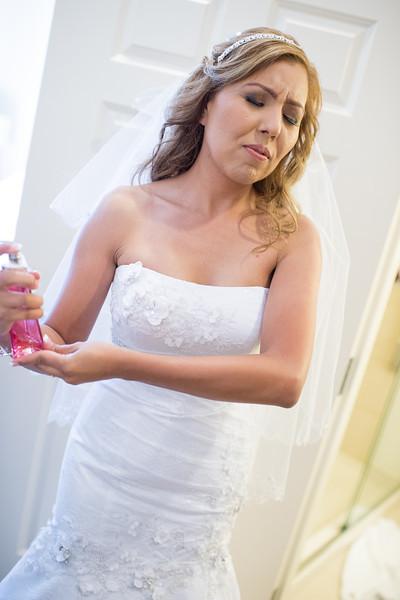 Elva Rudy 20120908-165-266