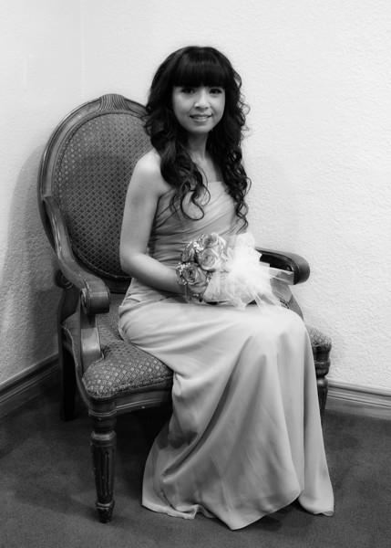 Elva Rudy 20120908-248-Edit-325-Edit