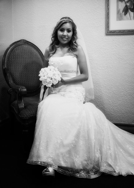 Elva Rudy 20120908-251-Edit-328-Edit