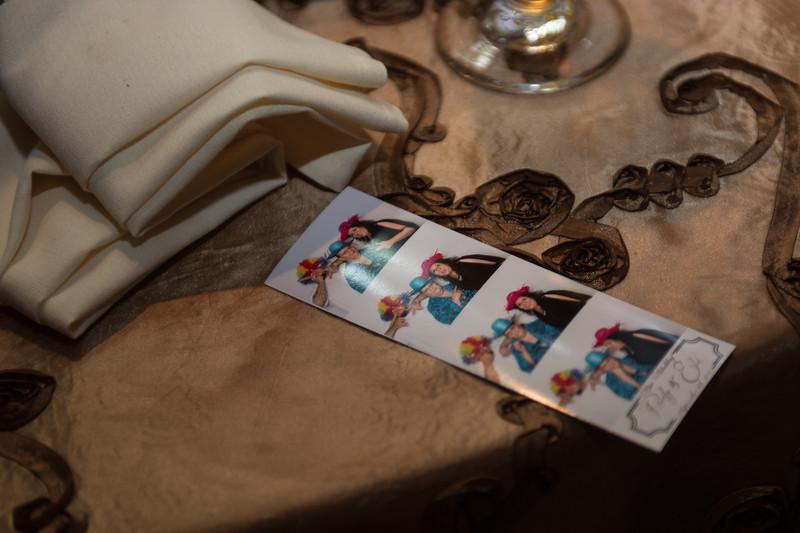 Elva Rudy 20120908-496-905