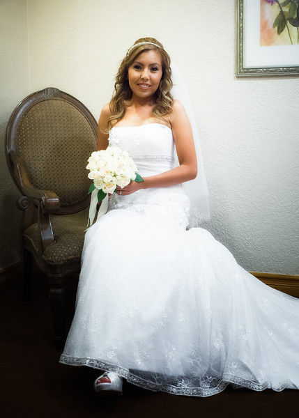 Elva Rudy 20120908-251-Edit-328