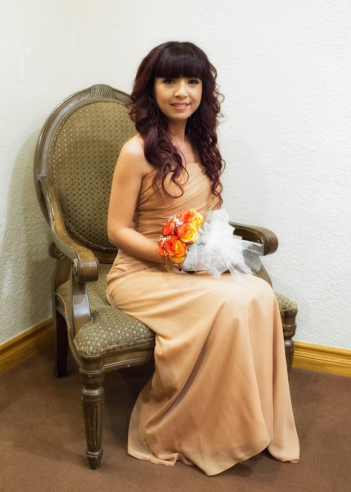 Elva Rudy 20120908-248-Edit-325