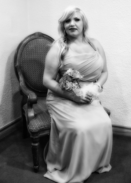 Elva Rudy 20120908-247-Edit-Edit-Edit-324-Edit
