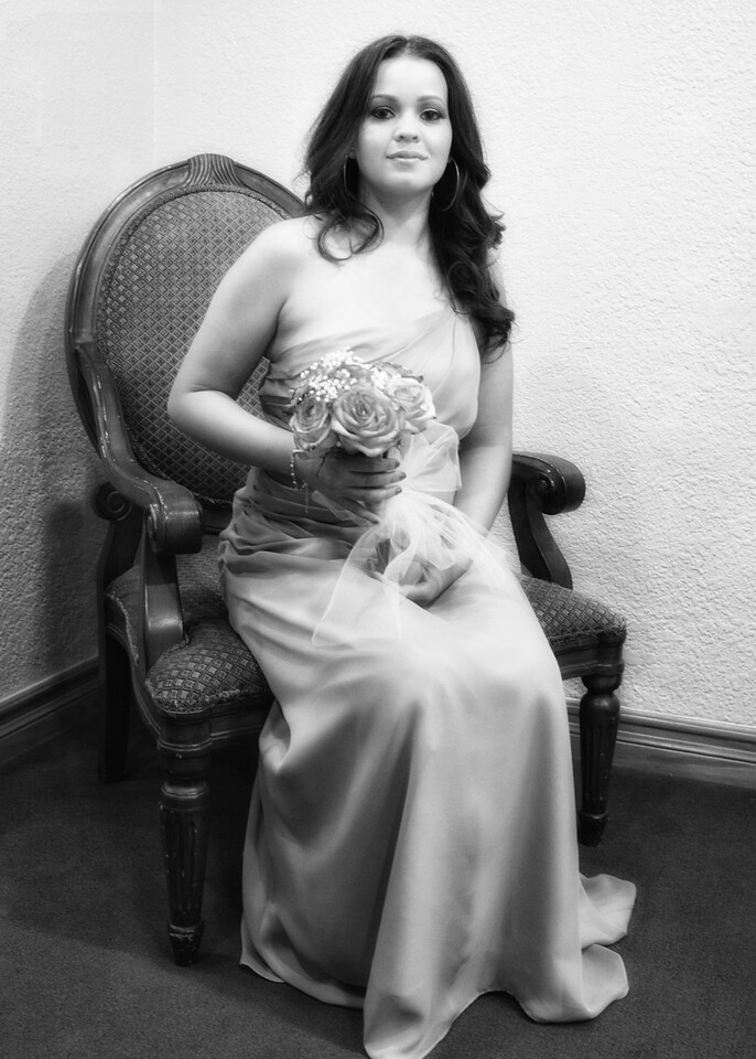 Elva Rudy 20120908-246-Edit-Edit-Edit-Edit-322-Edit