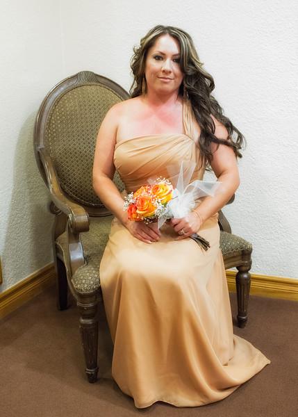 Elva Rudy 20120908-249-326