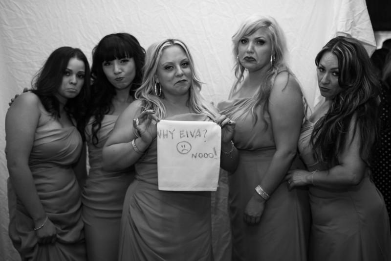 Elva Rudy 20120908-522-935