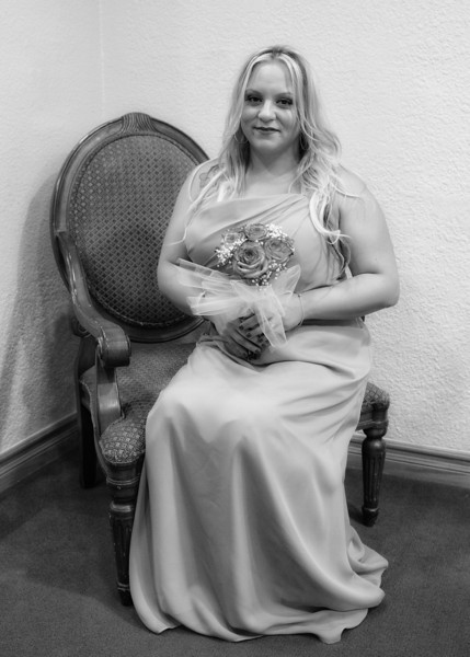 Elva Rudy 20120908-250-Edit-327-Edit