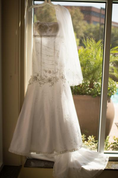 Elva Rudy 20120908-35-30