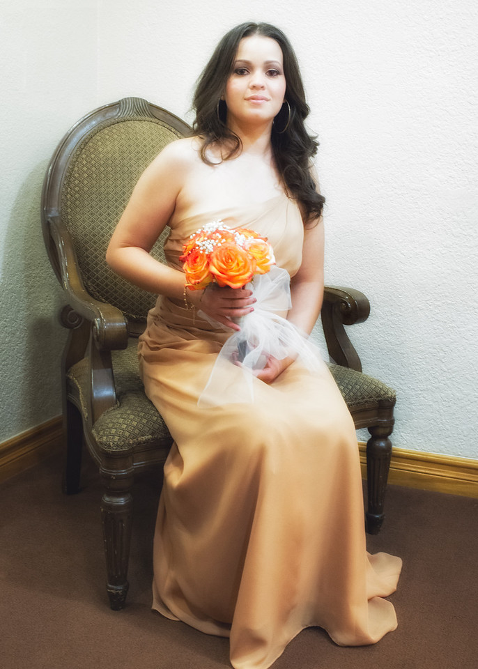 Elva Rudy 20120908-246-Edit-Edit-Edit-Edit-322