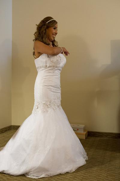 Elva Rudy 20120908-133-226