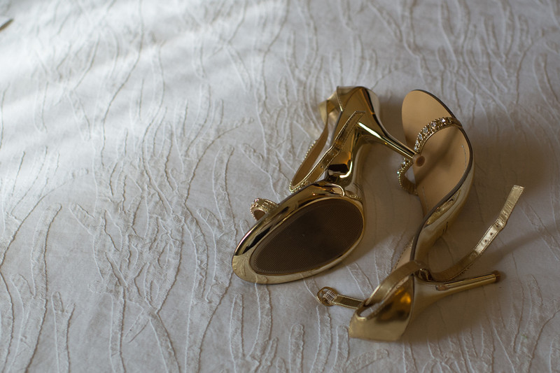 Elva Rudy 20120908-90-177