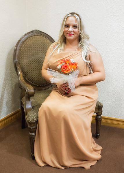 Elva Rudy 20120908-250-Edit-327