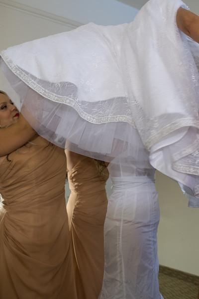 Elva Rudy 20120908-106-208