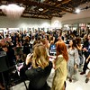 Elyse Walker Newport Beach Opening