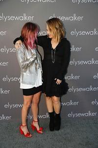 Elyse Walker Newport Beach Opening