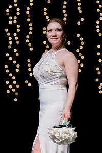 emerald-theater-mount-clemons-michigan-styled-shoot-18