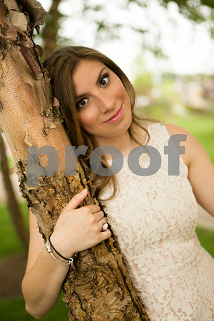 Emily B Proofs