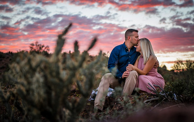 Emily_Chad_Engagement-3195