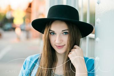 Emily-3380