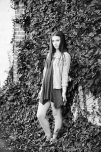 Emily-3244-2