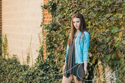 Emily-3246
