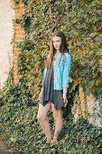 Emily-3244