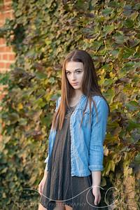 Emily-3249