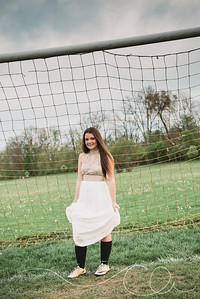 Emily Prom-5