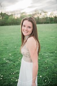 Emily Prom-12