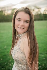 Emily Prom-15