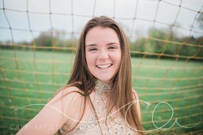 Emily Prom-11