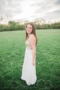 Emily Prom-13