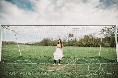 Emily Prom-4