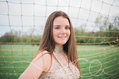 Emily Prom-7