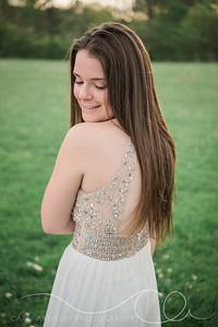 Emily Prom-18