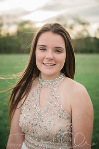 Emily Prom-17