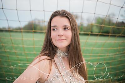 Emily Prom-8