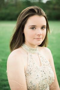 Emily Prom-1