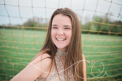 Emily Prom-10