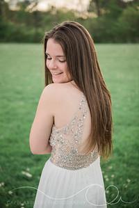 Emily Prom-19