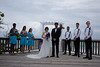 Emily and Michael-2219