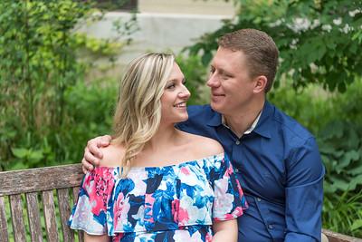 Emily and Zach Maternity 6 2018