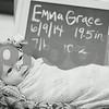 EmmaGrace_075