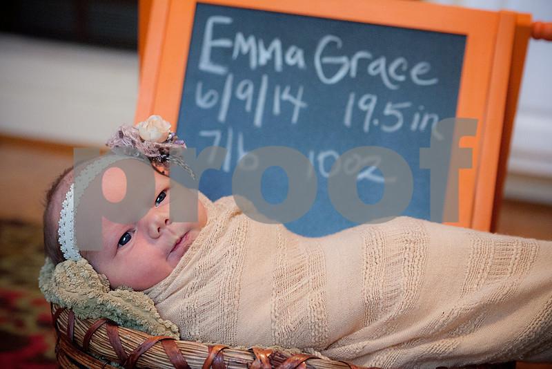 EmmaGrace_076