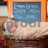 EmmaGrace_074