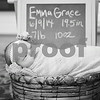 EmmaGrace_073
