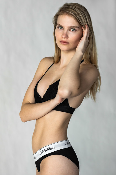 Emma-Portfolio-3346