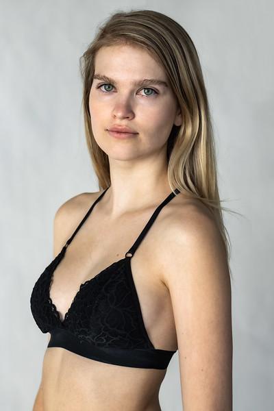 Emma-Portfolio-3243